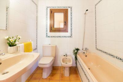 despues-baño-alto2