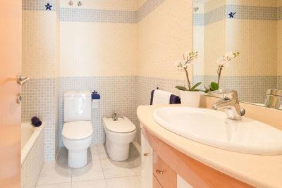 desp-baño-azul