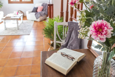 home-staging-decoracion