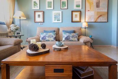 duplex-home-staging-4